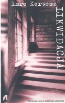 Likwidacja (2003)