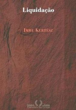 Liquidação (2005)