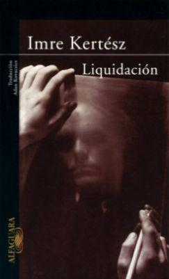 Liquidación (2004)