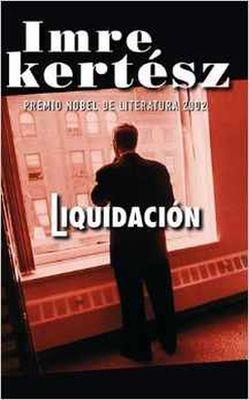 Liquidación (2005)