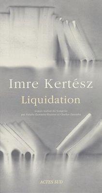 Liquidation (2004)
