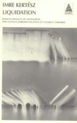 Liquidation (2005)