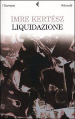 Liquidazione (2004)