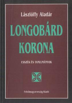 Longobárd korona (1997)