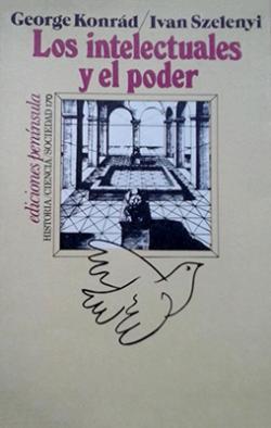 Los intelectuales y el poder (1981)