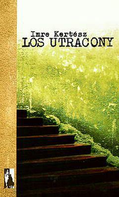 Los utracony (2002)