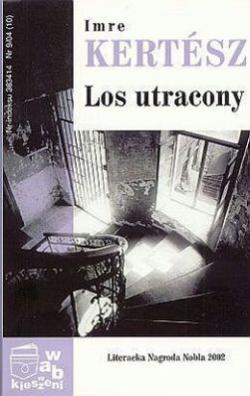 Los utracony (2004)