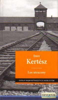 Los utracony (2007)