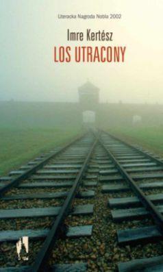 Los utracony (2010)