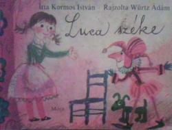 Luca széke (1974)