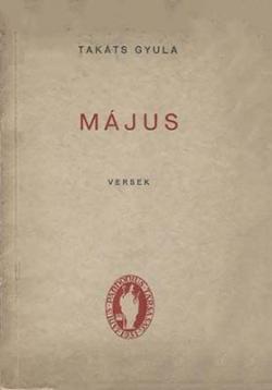 Május (1939)