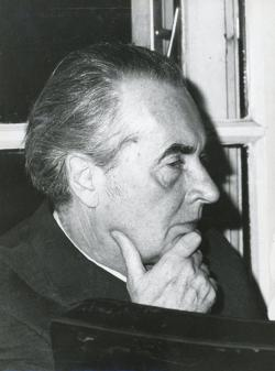 Mándy Iván (1977)