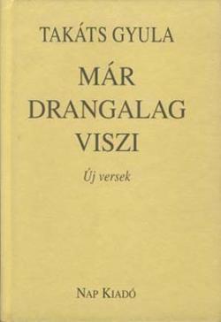 Már Drangalag viszi (2001)