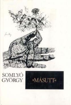 Másutt (1979)