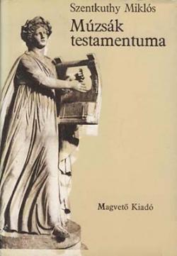 Múzsák testamentuma (1985)
