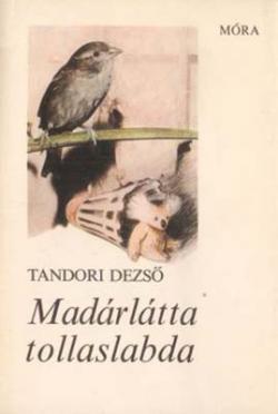 Madárlátta tollaslabda (1980)
