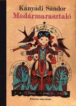 Madármarasztaló (1986)