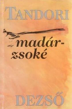 Madárzsoké (1995)