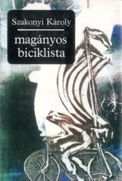 Magányos biciklista (1983)