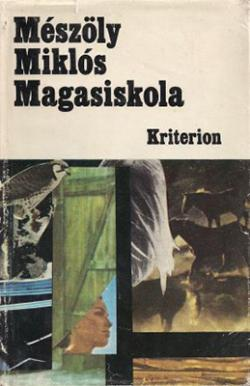 Magasiskola (1985)