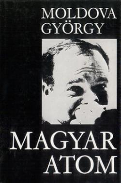 Magyar atom (1978)