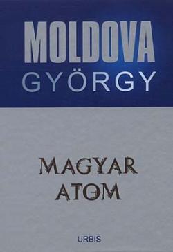 Magyar atom (2007)