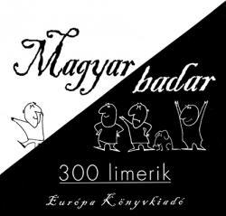 Magyar badar (2002)