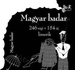 Magyar badar (2011)