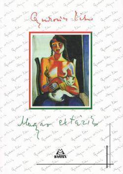 Magyar extázis (2007)