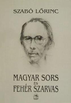 Magyar sors és fehér szarvas (1994)