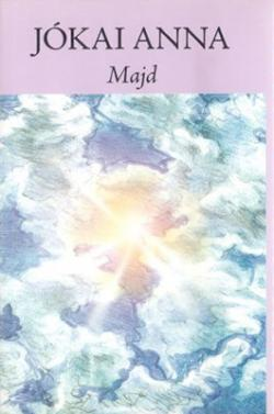 Majd (2005)