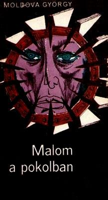 Malom a pokolban (1968)