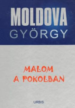 Malom a pokolban (2007)