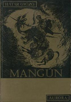 Mangún (1992)