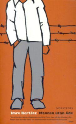Mannen utan öde (2002)