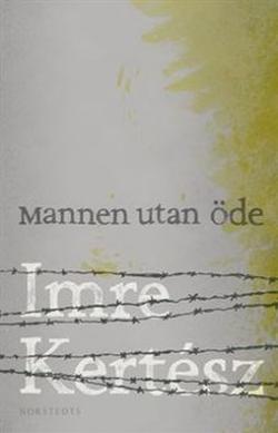 Mannen utan öde (2013)