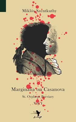 Marginalia on Casanova (2012)