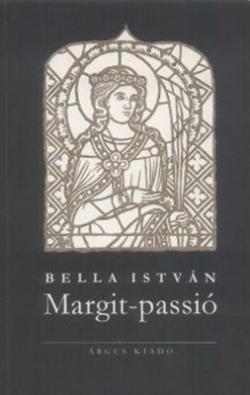 Margit-passió (2000)