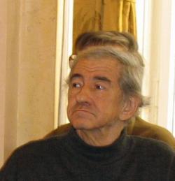 Marsall László (2006, DIA)