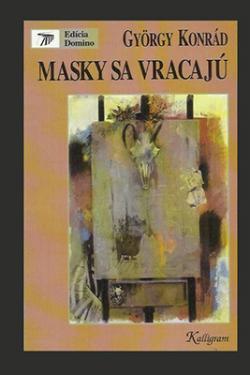 Masky sa vracajú (1995)