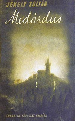 Medárdus (1938)