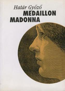 Medaillon Madonna (1997)
