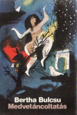 Medvetáncoltatás (1983)
