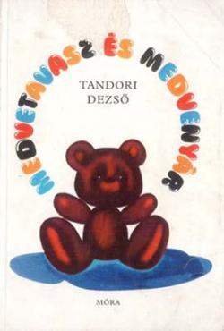 Medvetavasz és medvenyár (1979)