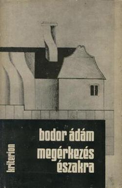 Megérkezés északra (1978)