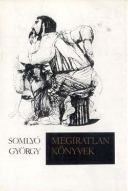 Megíratlan könyvek (1982)