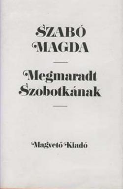 Megmaradt Szobotkának (1983)