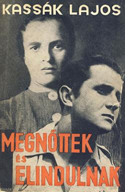 Megnőttek és elindulnak (1931)