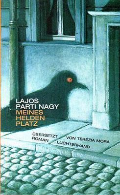 Meines Helden Platz (2005)