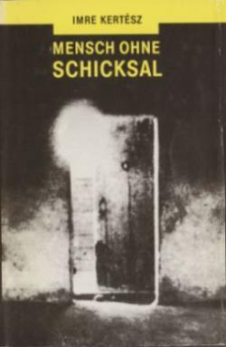 Mensch ohne Schicksal (1990)
